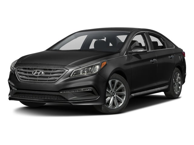 Certified Pre Owned Hyundai Cars for Sale