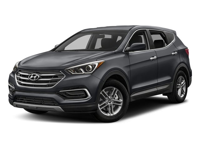 shop used cars in macon ga five star hyundai of macon. Black Bedroom Furniture Sets. Home Design Ideas