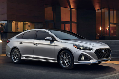 Five Star Hyundai >> Hyundai Specials Discounts Five Star Hyundai Of Macon